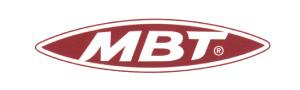 """MBT"""""""""""